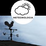 Curso de Meteorología General
