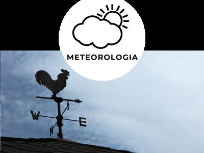 Curso de Meteorología $ ARG