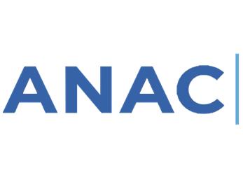 Guia de Tramites ANAC para Alumnos VIP  [GRATIAS]