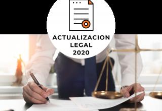 Actualización | Resolución 880/19 y su rectificatória 885/19
