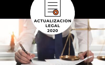 Actualización | Resolución 880/19 y su rectificatoria 885/19