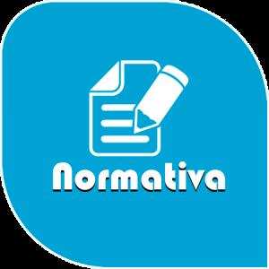 Actualización Legal Argentina 2020 | Resolución 880/19 y su rectificatoria 885/19