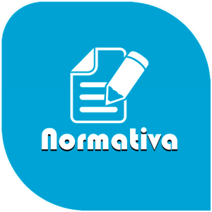 Actualización Legal Argentina Resolución 368/19 [Próximamente]  [GRATIAS]