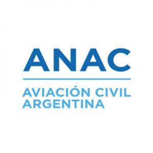Guia de Tramites ANAC para Alumnos VIP