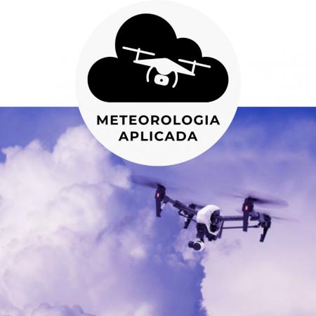 Meteorología Aplicada para UAV – Drone
